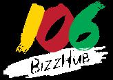 106 Bizzhub